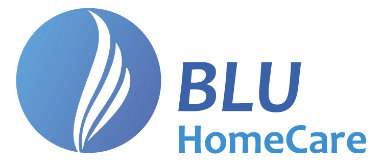 BluHomecare GmbH
